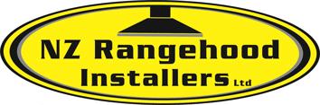 NZ Rangehood Installation Ltd
