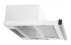 milano rangehood installers new zealand