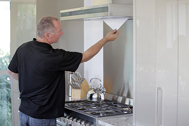 NZ Rangehood Installers